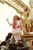 Comiso (RG) - Domenica di Pasqua COMISO Giuseppe Leone