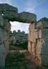 Siracusa, Castello Eurialo  - Siracusa (2589 clic)