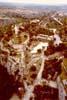 Cava d'Ispica (RG), Parco della Forza  - Cava d'ispica (8515 clic)