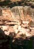Cava d'Ispica (RG)  - Cava d'ispica (5226 clic)