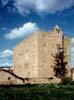 Palermo - la Zisa  - Palermo (3965 clic)