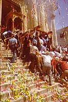 Festa di San Bartolomeo  - Giarratana (4328 clic)