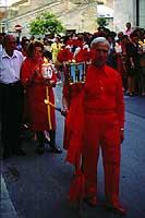 Festa di San Giovanni VITTORIA Giuseppe Leone