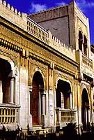Palazzo Pace  - Santa croce camerina (3928 clic)