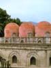Palermo - S.Cataldo  - Palermo (2927 clic)