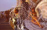 Sagra del Pesce - Le sirene dei mari  - Scoglitti (11837 clic)