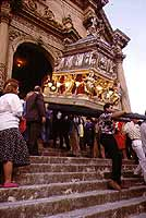 Festa di San Giorgio  - Ragusa (4798 clic)