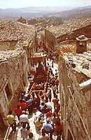 Festa di San Bartolomeo  - Giarratana (5277 clic)
