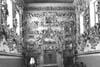 Oratorio S. Cita - (PA)  - Palermo (2882 clic)