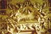 Oratorio S. Cita - (PA)  - Palermo (3043 clic)