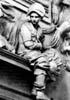 Oratorio S. Cita - (PA)  - Palermo (2666 clic)
