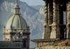 S.Giuseppe ai Teatini - (PA)  - Palermo (4000 clic)