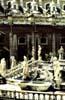 Piazza Pretoria - (PA)  - Palermo (3923 clic)
