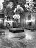 Palazzo Ganci - La sala da ballo - (PA)  - Palermo (6070 clic)