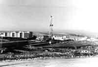 Ragusa - 1960  - Ragusa (2105 clic)