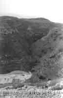 Pozzo petrolifero a Ragusa - 1959  - Ragusa (1827 clic)