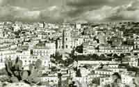 Modica - 1958  - Modica (2331 clic)