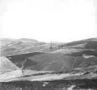 Caltanissetta Xirbi - Santa  Caterina Villamorsa - 1956  - Santa caterina villarmosa (4136 clic)