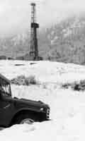 Mistretta - 1956  - Mistretta (4986 clic)