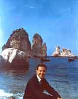 Scopello - Sandro 1955  - Scopello (2663 clic)