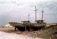 Portopalo - 1970  - Portopalo di capo passero (2422 clic)
