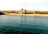 Lampedusa - Cala Maluk - 1970  - Lampedusa (4101 clic)