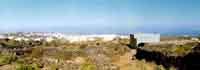 Pantelleria - 1970  - Pantelleria (2189 clic)