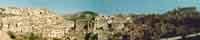 Ibla - Valle Irminio - 1958  - Ragusa (1881 clic)