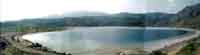 Pantelleria - Lago di Venere - 1970  - Pantelleria (2535 clic)