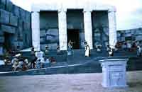 Siracusa - Edipo Re - 1959  - Siracusa (2063 clic)