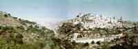 Ragusa Ibla - 1958  - Ragusa (2102 clic)