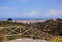 -  - Barcellona pozzo di gotto (6597 clic)