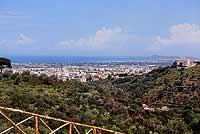 -  - Barcellona pozzo di gotto (8938 clic)