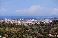-  - Barcellona pozzo di gotto (10121 clic)