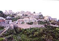 -  - Castroreale (7764 clic)