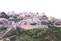 -  - Castroreale (4243 clic)