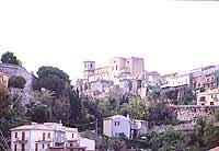 -  - Castroreale (5273 clic)