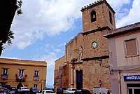 -  - Castroreale (6526 clic)