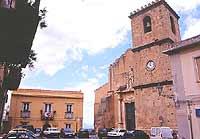 -  - Castroreale (4422 clic)