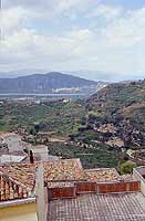 -  - Castroreale (3844 clic)