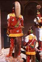Festa dei Giudei - Venerdì Santo  - San fratello (7622 clic)