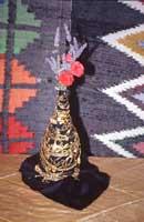 Festa del Muzzuni ad Alcara Li Fusi - 24 giugno  - Alcara li fusi (8338 clic)