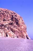 Rocca di Calavà   - Gioiosa marea (7349 clic)