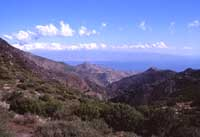 Monti Nebrodi  - Nebrodi (4207 clic)