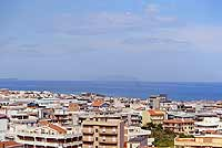 -  - Villafranca tirrena (9140 clic)