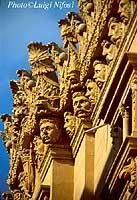 Palazzo Impellizzeri - Ortigia   - Siracusa (7588 clic)