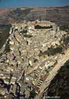 Ragusa Ibla  - Ragusa (7650 clic)