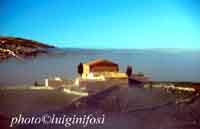 Paesaggio Ibleo  - Ragusa (3063 clic)