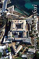 Castello Svevo  - Augusta (6061 clic)