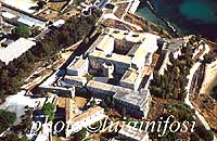 Castello Svevo  - Augusta (6307 clic)